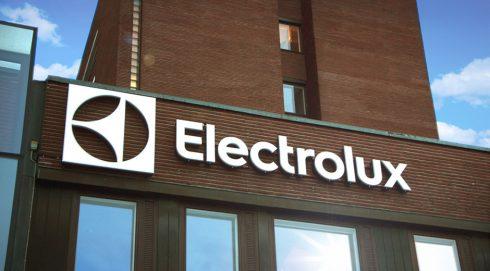 Electrolux-Global-Headquarter-Stockholm-002