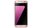 Foto_Samsung GS7_Edge_priekspuse_roza zelts