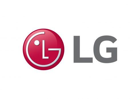 LG Electronics_logo