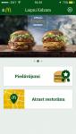 McDonald's_App_2