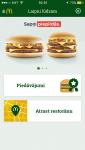 McDonald's_App_3