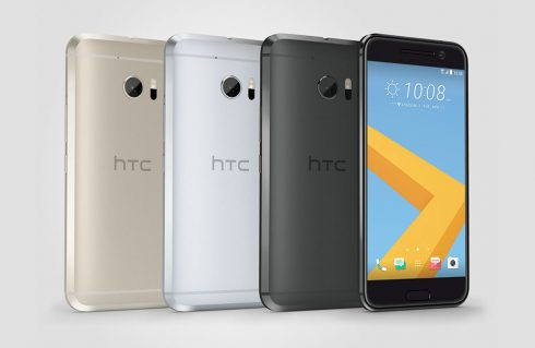 htc-10-official3