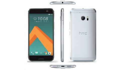 htc-10-press-renders-1