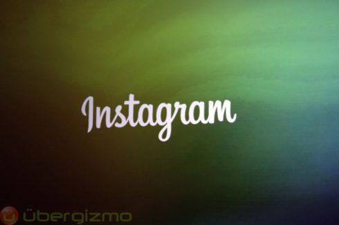 instagram-icons-01-640x426