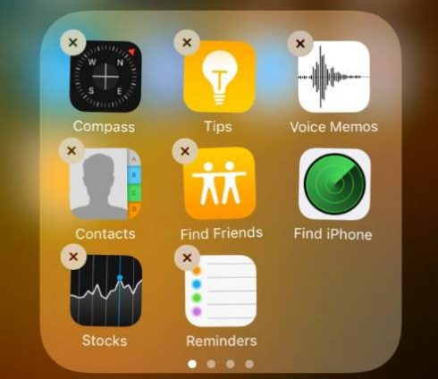 ios_10_stock_apps