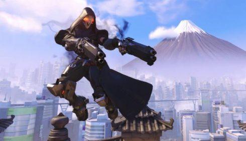 overwatch-reaper-screenshot-005-640x367