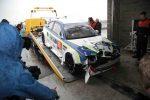 rsz_hankook_jr_motorsport_crash