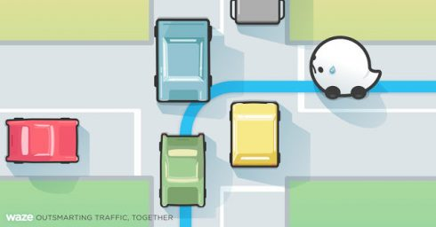 waze-difficult-intersection-640x335