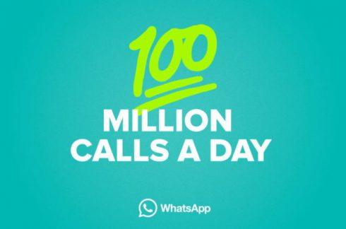 whatsapp_voice-640x423