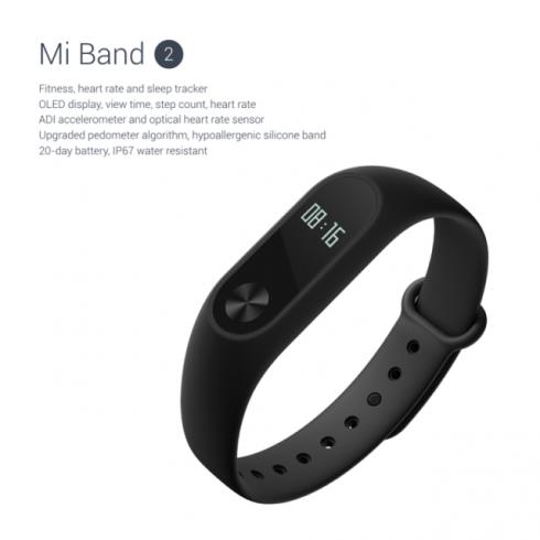 xiaomi-mi-band-2-640x640