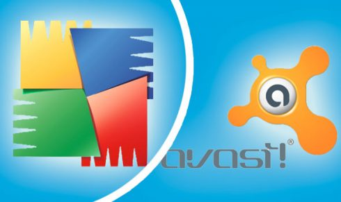 AVG-vs-Avast