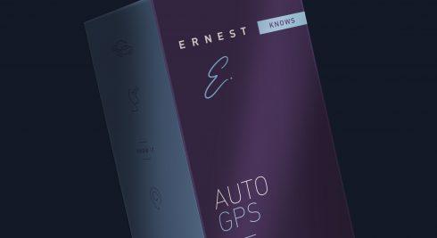 Ernest_packaging_AutoGPS_onDarkAngle