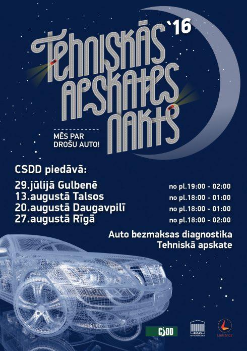 Tehniskas-apskates-nakts-Latvija_2016