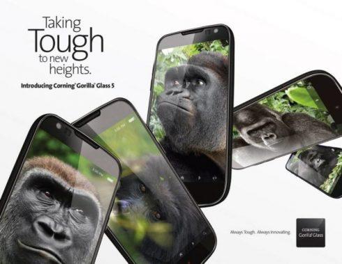 corning-gorilla-glass-5-640x495