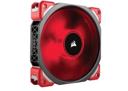 corsair-ML-fan-angled-640x457