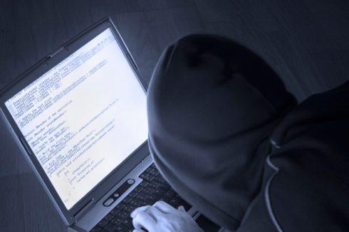hacking-stock