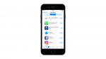 iOS TOP1