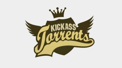 kickasstorrents-640x356