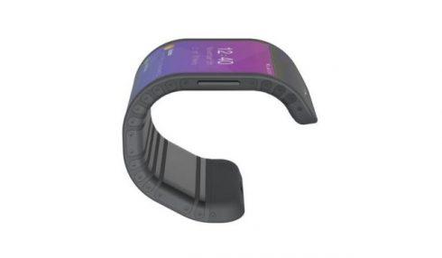 lenovo-bendable-phone-640x373
