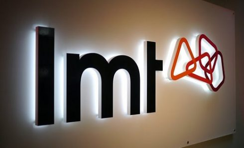 lmt-jaunais-logo-11-43163218