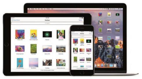macOS_Sierra_iCloud-Drive-640x356