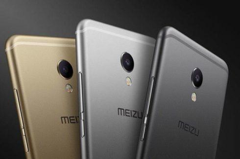 meizu-mx6-640x426