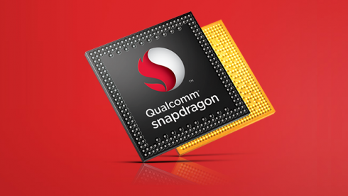 snapdragon-821-qualcomm-640x360