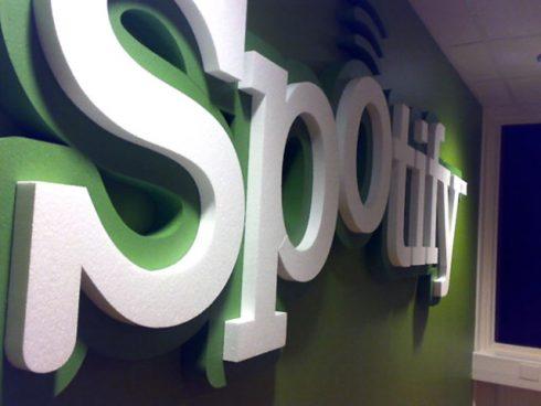 spotify-1-640x480