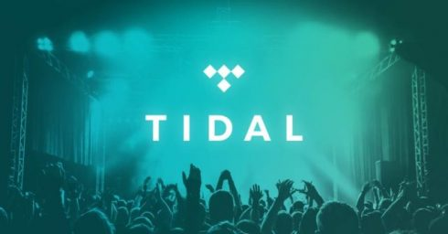 tidal-640x334