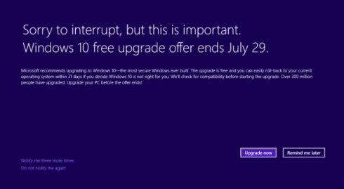 windows-10-upgrade-prompt-640x351