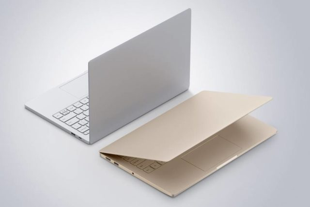xiaomi-mi-notebook-air-640x427