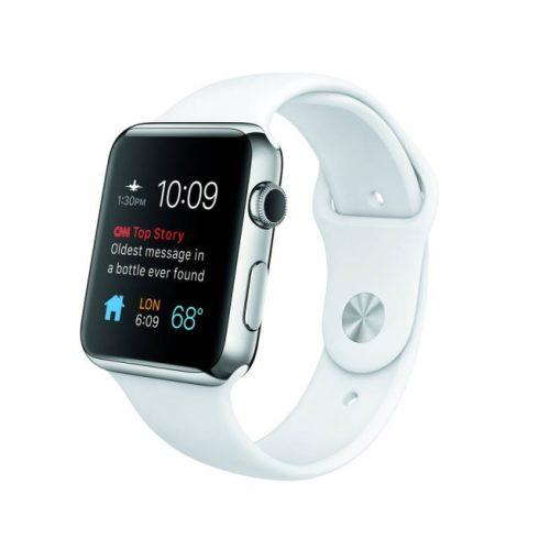 Apple-Watch-34R-ModularClock-3rdParty-PRINT-640x640-2