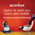 Bootcamp-absolventi-FB-1
