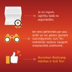 Bootcamp-absolventi-FB-2