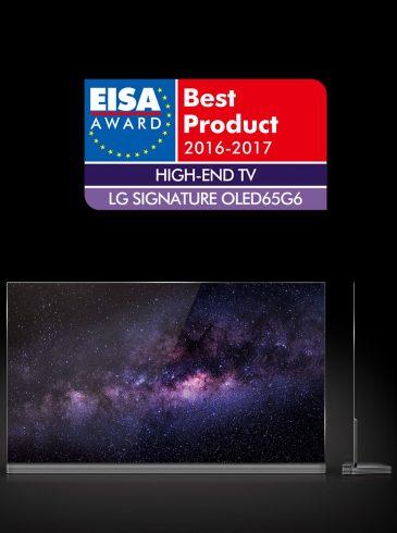 EISA Award_2