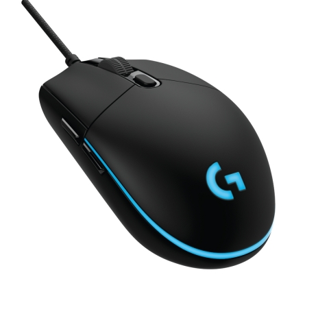 Logitech_G_Pro_Gaming_Mouse