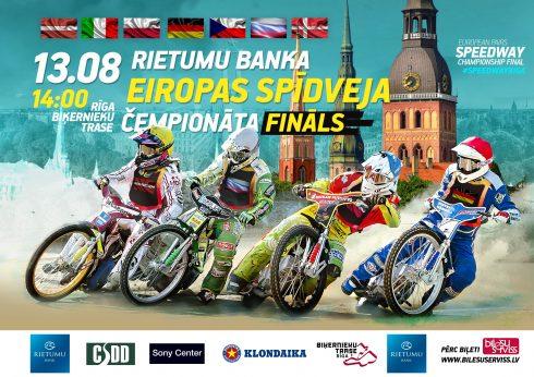 Rigafinal