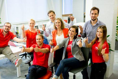StartupWiseGuys_team12