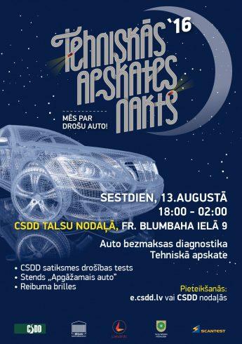 TA-Nakts-2016-Plakati-Talsi-gala