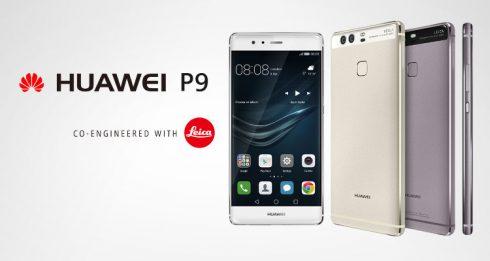huawei-p9-banner