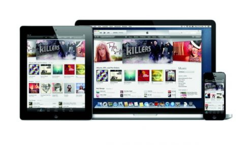 itunes-on-apple-devices-640x373