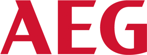 aeg_logo_red_rgb