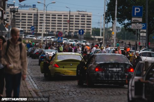 drifts-rigas-ielas