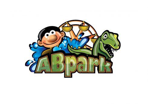 abpark