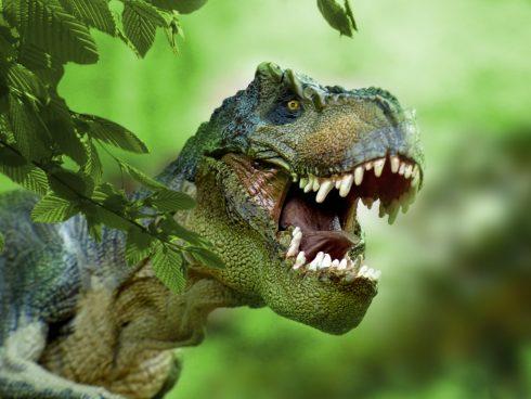 abpark-dinozaurs