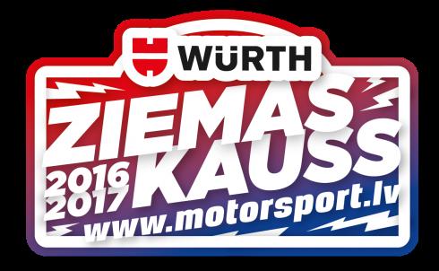 wurth_zk_16-17_logo